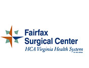 Fairfax Surgical Center