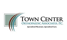 Town Center Orthopaedic Associates